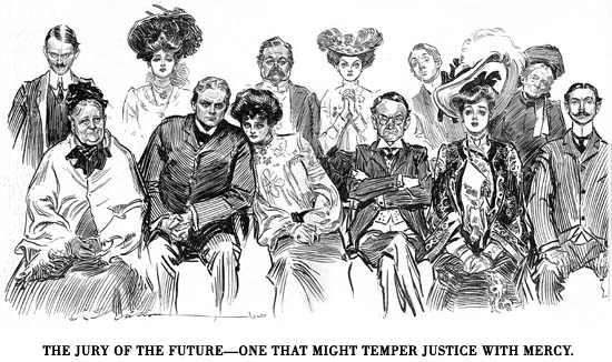 Jury of the Future